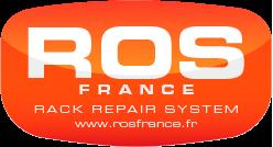 ROS France