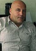 Hans Slavenburg